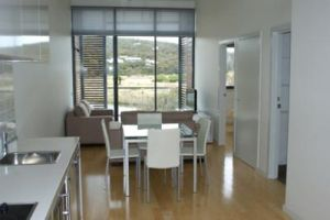 Inlet Beach Apartments - Accommodation Sydney
