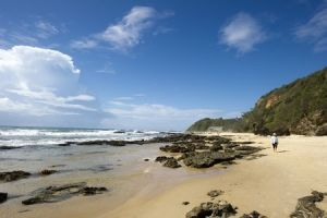 Nambucca Headland Holiday Park - Accommodation Sydney