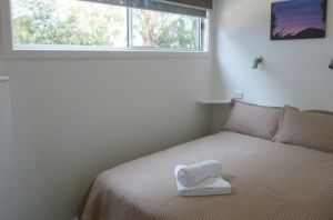 Aireys Inlet Holiday Park - Accommodation Sydney