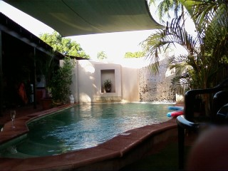 The Bungalow - Broome - Accommodation Sydney