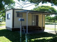 Hawks Nest Holiday Park - Accommodation Sydney