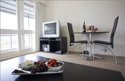 Horizons Apartments Narooma - Accommodation Sydney