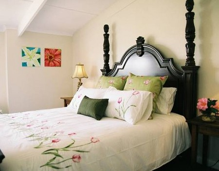 Springfield Guest Cottages - Accommodation Sydney