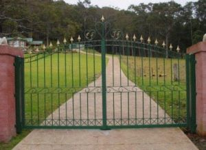 Greenacres Bed And Breakfast - Accommodation Sydney