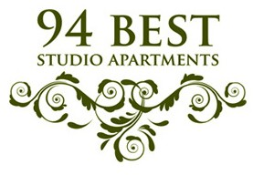 94 Best Studio Apartments - Accommodation Sydney