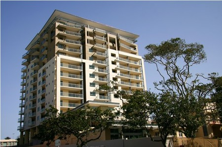 Proximity Waterfront Apartments - Accommodation Sydney