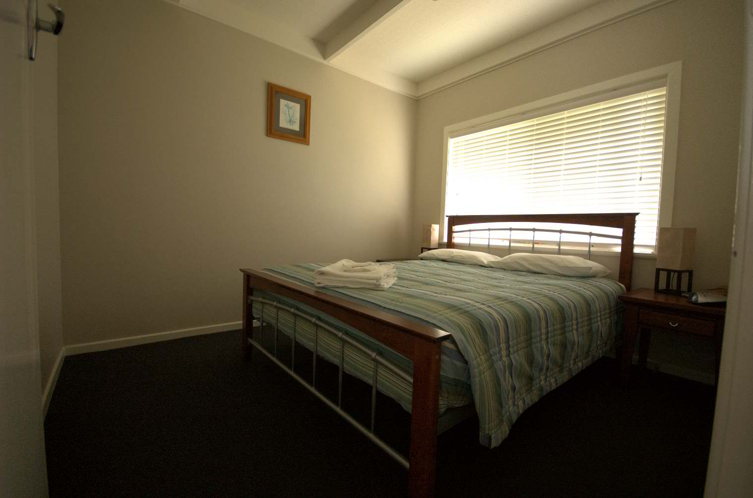 City Centre Apartments - Accommodation Sydney
