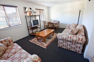 Key Lodge Motel - Accommodation Sydney