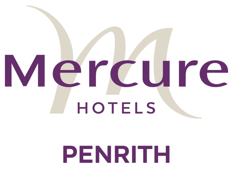 Mercure Penrith - Accommodation Sydney
