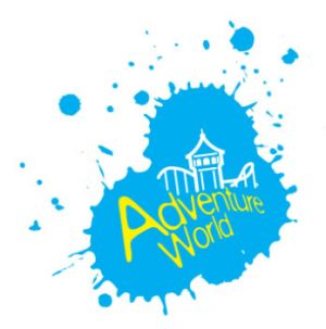Adventure World - Accommodation Sydney