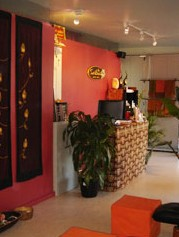 Sabai Day Spa - Accommodation Sydney