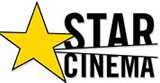 Star Cinema - Accommodation Sydney