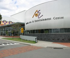 Darebin Arts  Entertainment Centre - Accommodation Sydney