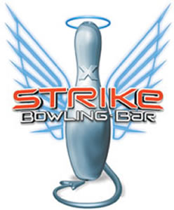 Strike Bowling Bar - CBD - Accommodation Sydney
