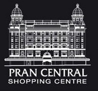 Pran Central Shopping Centre - Accommodation Sydney