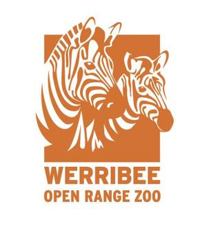 Werribee Open Range Zoo - Accommodation Sydney