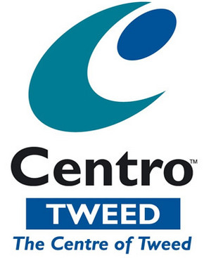 Centro Tweed - Accommodation Sydney