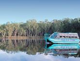 Noosa Everglades Discovery - Accommodation Sydney