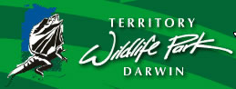 Territory Wildlife Park - Accommodation Sydney