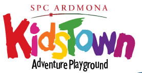 Ardmona KidsTown - Accommodation Sydney