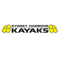Sydney Harbour Kayaks - Accommodation Sydney