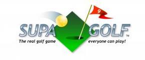 Oasis Supa Golf and Adventure Putt - Accommodation Sydney