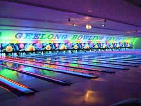 Oz Tenpin Geelong - Accommodation Sydney