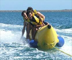 Rockingham Water Sports - Accommodation Sydney