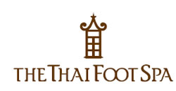 The Thai Foot Spa - Accommodation Sydney