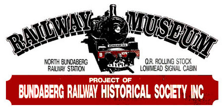 Bundaberg Railway Museum - Accommodation Sydney