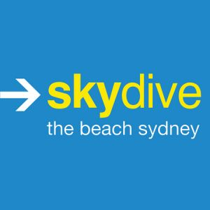 Skydive The Beach - Accommodation Sydney