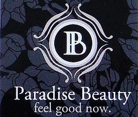 Paradise Beauty - Accommodation Sydney