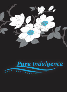 Pure Indulgence - Pacific Fair - Accommodation Sydney