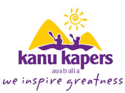 Kanu Kapers - Accommodation Sydney
