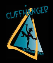 Cliffhanger Climbing Gym - Accommodation Sydney