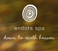 Endota Day Spa Adelaide - Accommodation Sydney