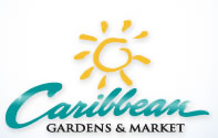 Caribbean Gardens - Accommodation Sydney