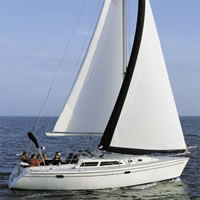 Victorian Yacht Charters - Accommodation Sydney
