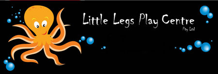 Little Legs Play Centre - Accommodation Sydney