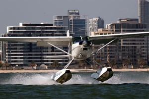Melbourne Seaplanes - Accommodation Sydney