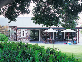 Hardys Tintara Cellar Door - Accommodation Sydney