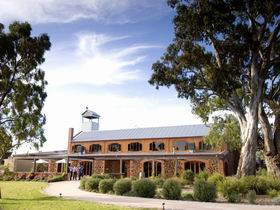 Wirra Wirra Vineyards - Accommodation Sydney