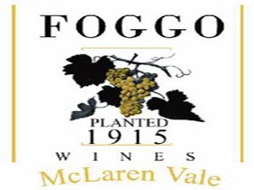 Foggo Wines - Accommodation Sydney
