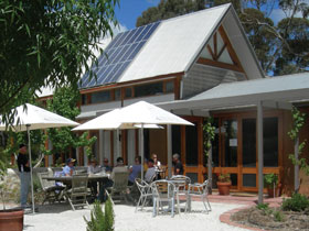 Lobethal Road Wines - Accommodation Sydney