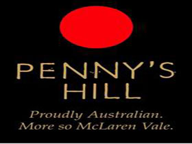 Penny's Hill Cellar Door - Accommodation Sydney