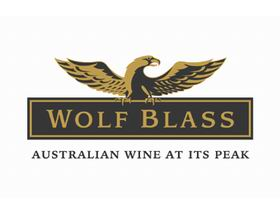 Wolf Blass - Accommodation Sydney