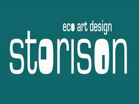Storison - Accommodation Sydney