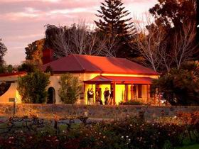 Elderton Wines - Accommodation Sydney