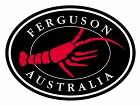 Ferguson Australia Pty Ltd - Accommodation Sydney