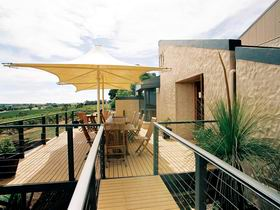Tapestry Wines - Accommodation Sydney
